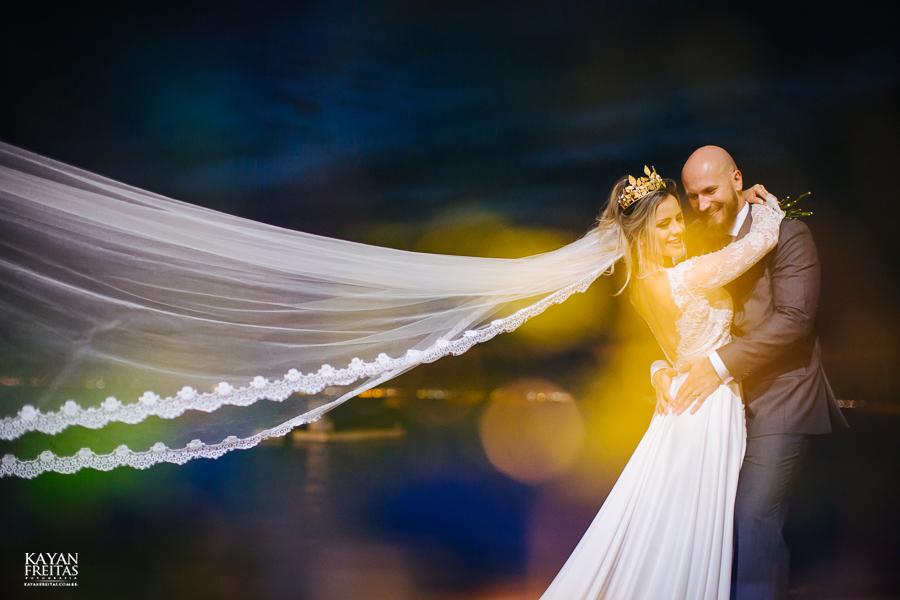 casamento-florianopolis-0077 Casamento Francieli e Leandro - Florianópolis