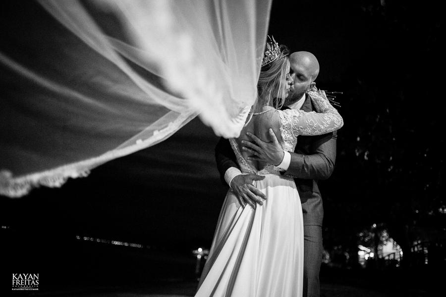 casamento-florianopolis-0078 Casamento Francieli e Leandro - Florianópolis