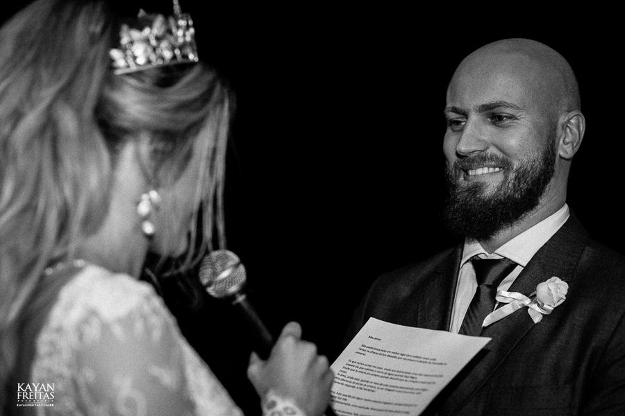 casamento-florianopolis-0082 Casamento Francieli e Leandro - Florianópolis
