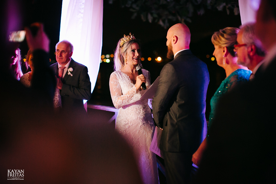 casamento-florianopolis-0083 Casamento Francieli e Leandro - Florianópolis