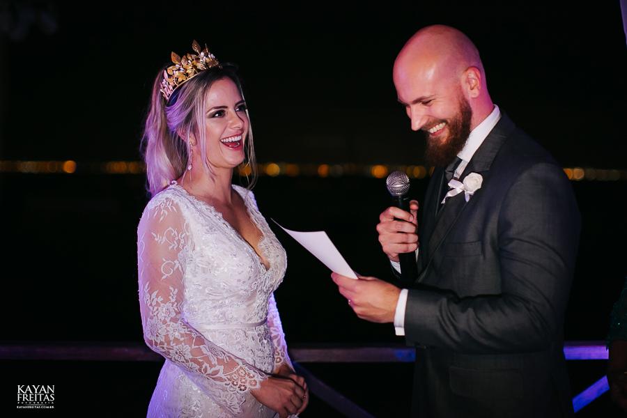 casamento-florianopolis-0084 Casamento Francieli e Leandro - Florianópolis