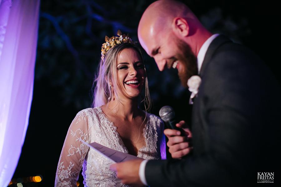 casamento-florianopolis-0085 Casamento Francieli e Leandro - Florianópolis