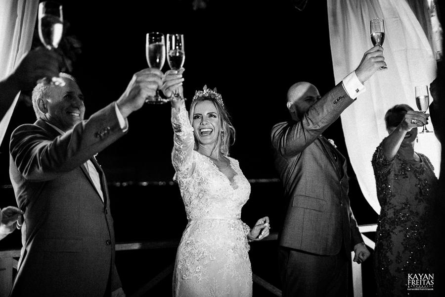 casamento-florianopolis-0086 Casamento Francieli e Leandro - Florianópolis