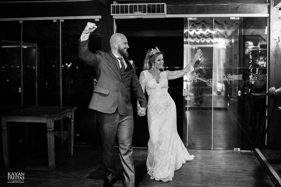 casamento-florianopolis-0087 Casamento Francieli e Leandro - Florianópolis