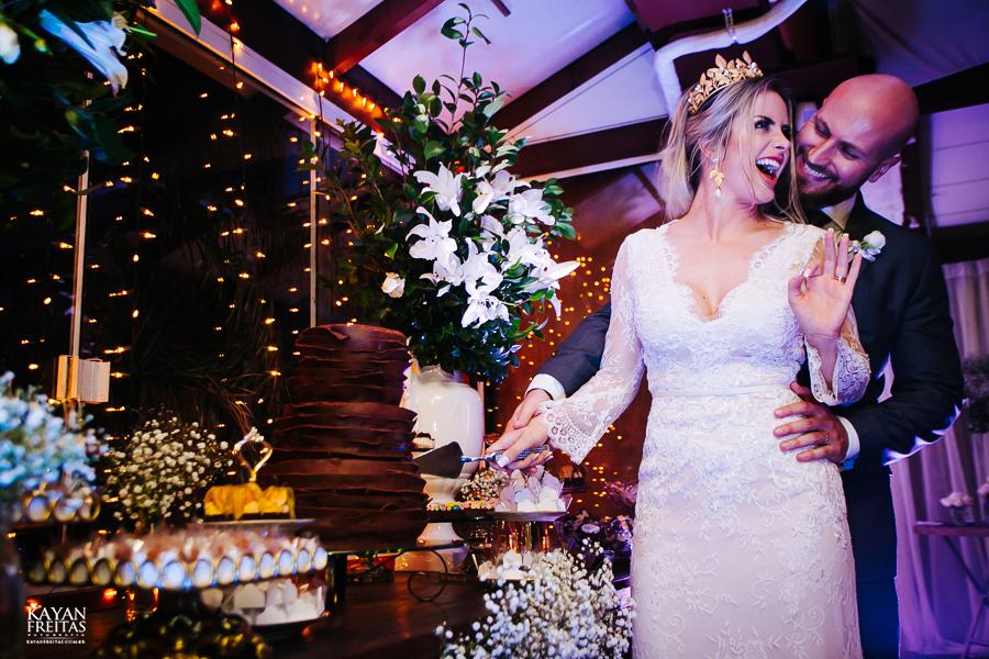 casamento-florianopolis-0088 Casamento Francieli e Leandro - Florianópolis