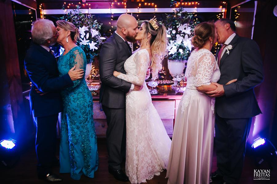 casamento-florianopolis-0089 Casamento Francieli e Leandro - Florianópolis