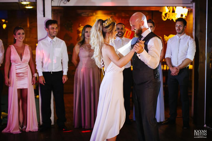 casamento-florianopolis-0090 Casamento Francieli e Leandro - Florianópolis