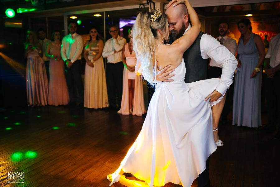 casamento-florianopolis-0091 Casamento Francieli e Leandro - Florianópolis