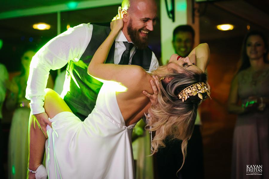 casamento-florianopolis-0093 Casamento Francieli e Leandro - Florianópolis