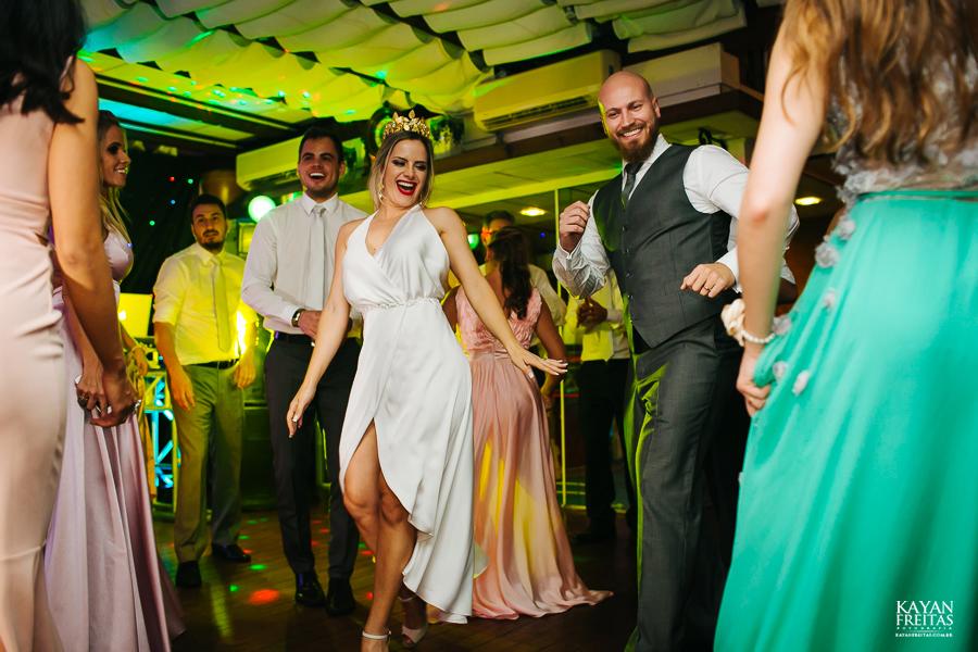 casamento-florianopolis-0094 Casamento Francieli e Leandro - Florianópolis