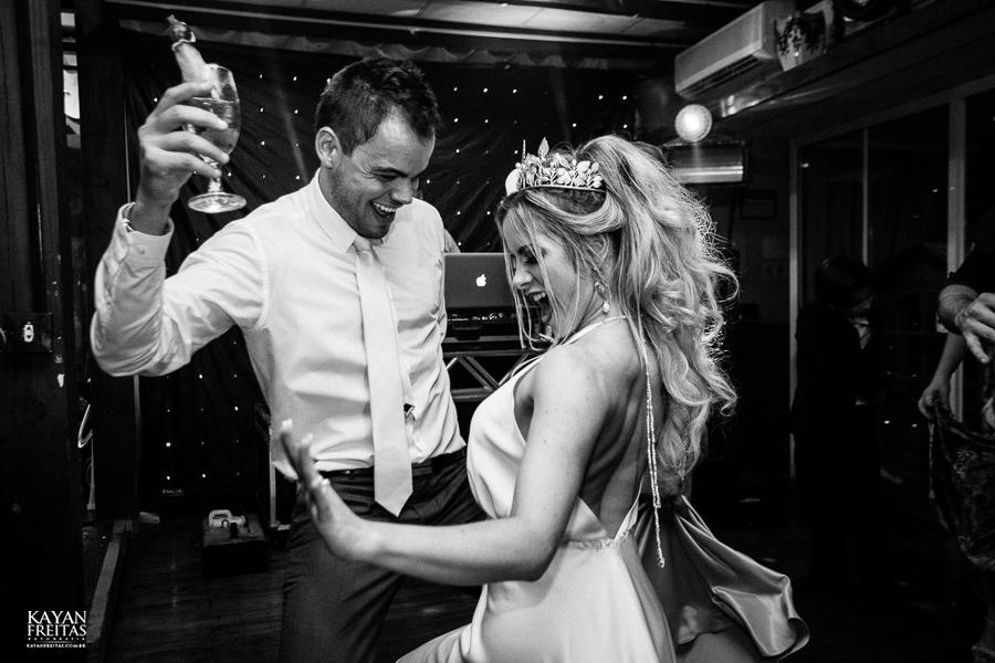 casamento-florianopolis-0097 Casamento Francieli e Leandro - Florianópolis