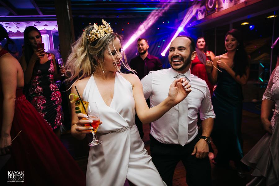 casamento-florianopolis-0098 Casamento Francieli e Leandro - Florianópolis