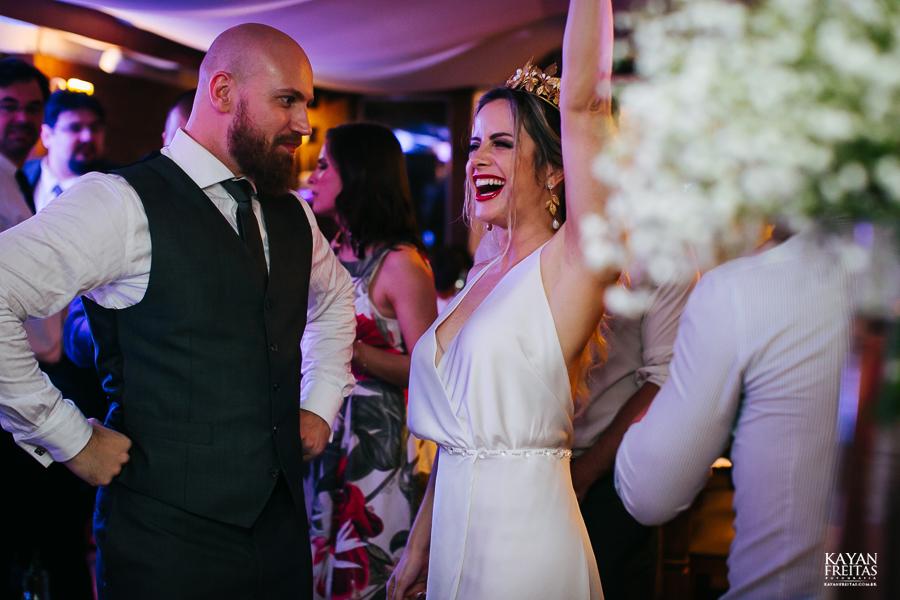 casamento-florianopolis-0103 Casamento Francieli e Leandro - Florianópolis