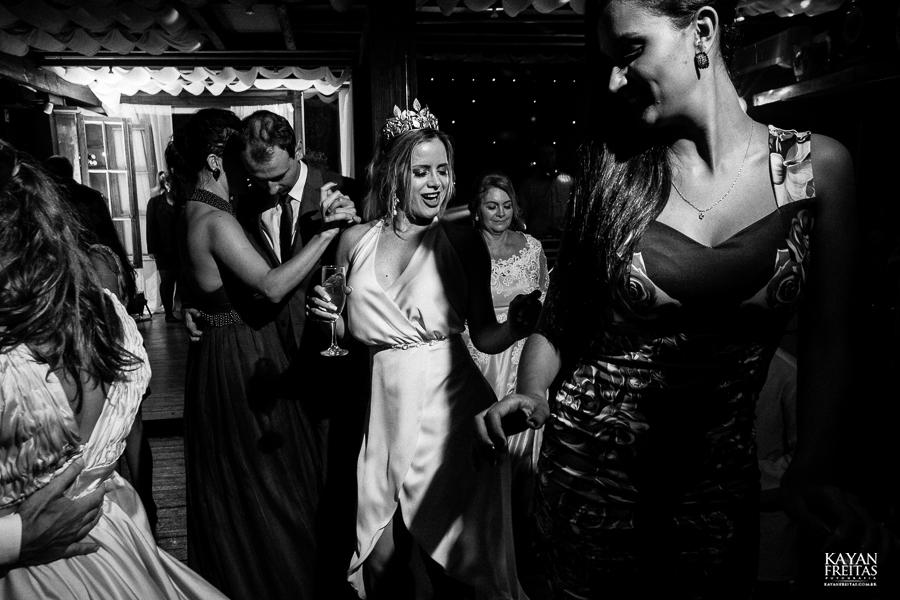 casamento-florianopolis-0104 Casamento Francieli e Leandro - Florianópolis
