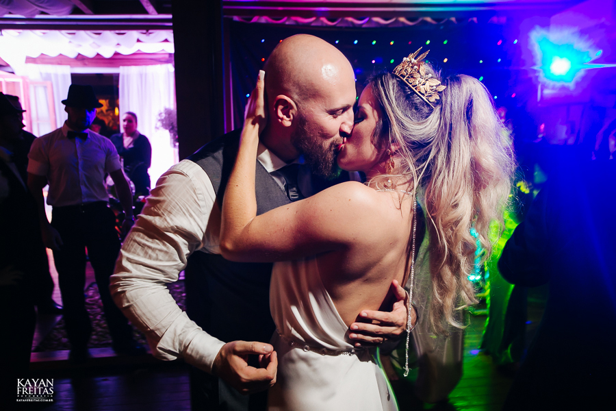 casamento-florianopolis-0105 Casamento Francieli e Leandro - Florianópolis