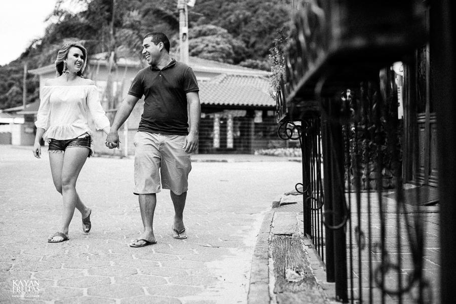 marcela-edson-sessao-0001 Sessão pré casamento - Marcela e Edson