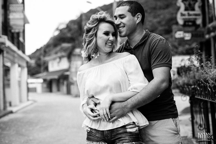 marcela-edson-sessao-0002 Sessão pré casamento - Marcela e Edson