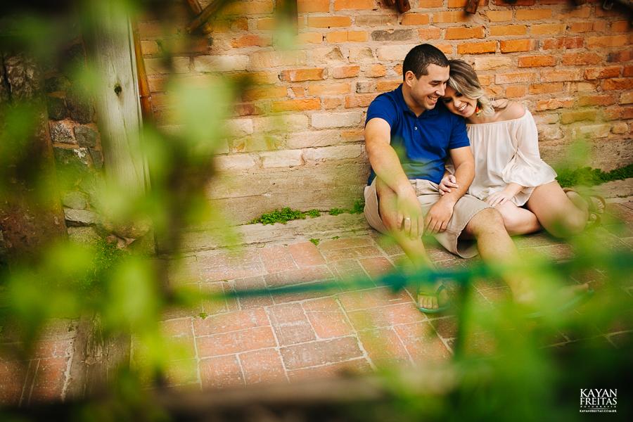 marcela-edson-sessao-0004 Sessão pré casamento - Marcela e Edson