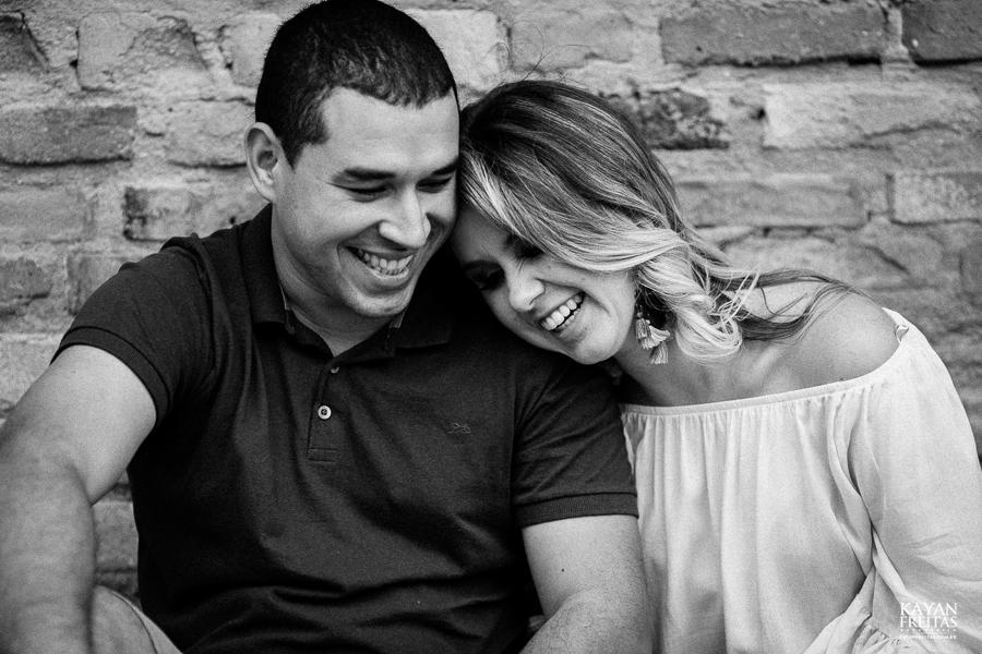 marcela-edson-sessao-0005 Sessão pré casamento - Marcela e Edson