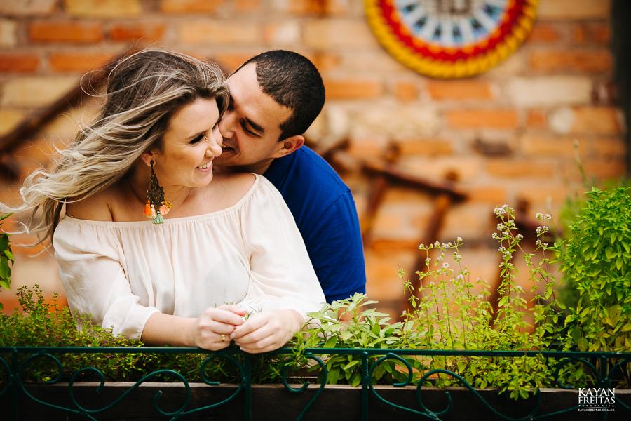 marcela-edson-sessao-0006 Sessão pré casamento - Marcela e Edson