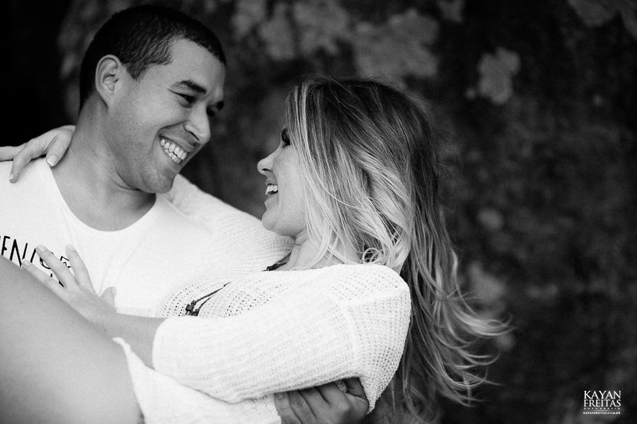 marcela-edson-sessao-0014 Sessão pré casamento - Marcela e Edson
