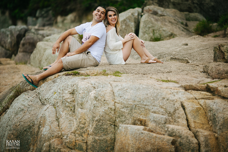 marcela-edson-sessao-0016 Sessão pré casamento - Marcela e Edson