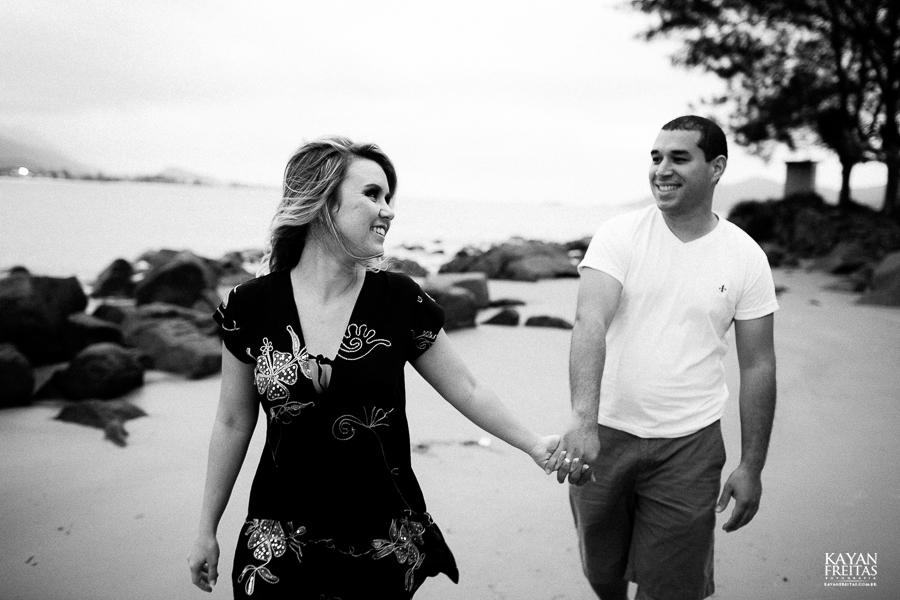 marcela-edson-sessao-0021 Sessão pré casamento - Marcela e Edson