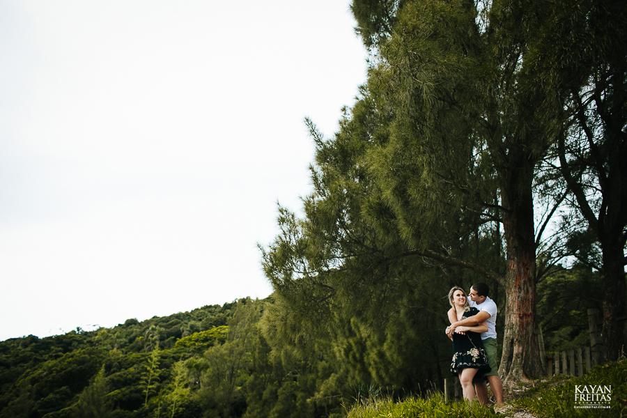 marcela-edson-sessao-0022 Sessão pré casamento - Marcela e Edson