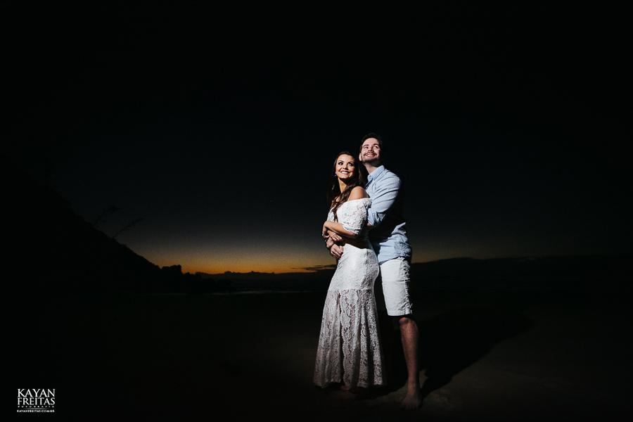 precasamento-florianopolis-0002 Sessão pré casamento Aline e Gean - Garopaba SC