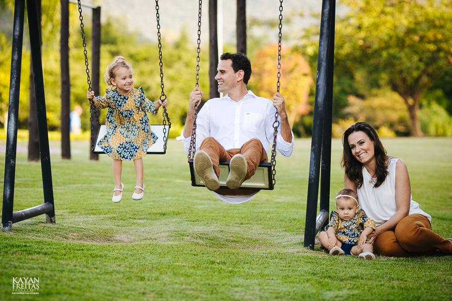 sessao-familia-0003 Sessão Familia - Larissa + Carlinhos + Catarina + Anita