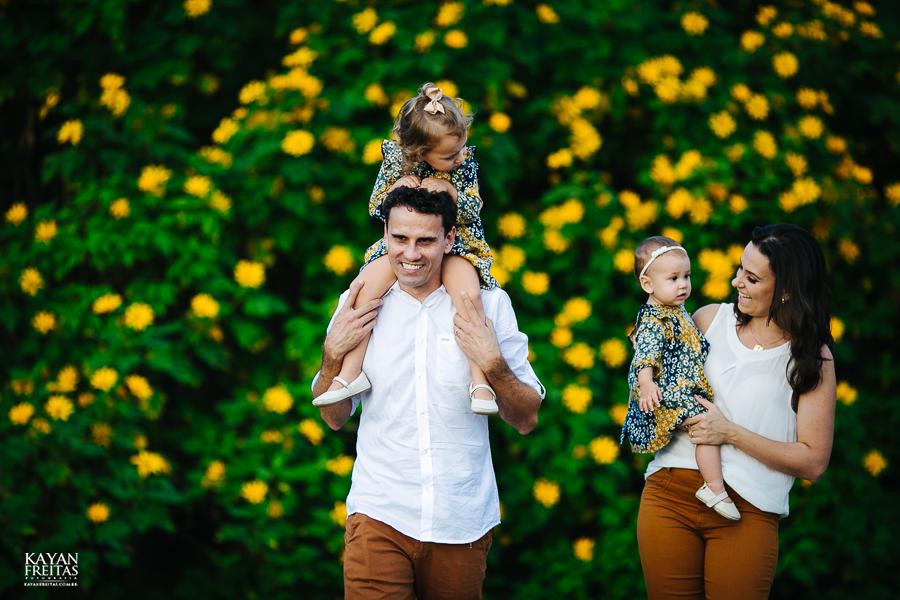 sessao-familia-0019 Sessão Familia - Larissa + Carlinhos + Catarina + Anita