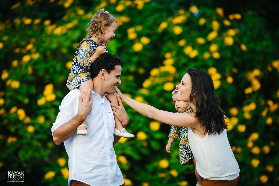 sessao-familia-0020 Sessão Familia - Larissa + Carlinhos + Catarina + Anita
