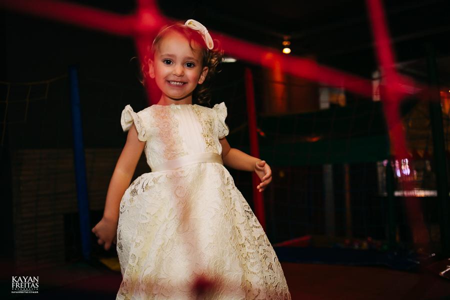 anita-1ano-0016 Anita - Aniversário de 1 ano - Mansão Luchi
