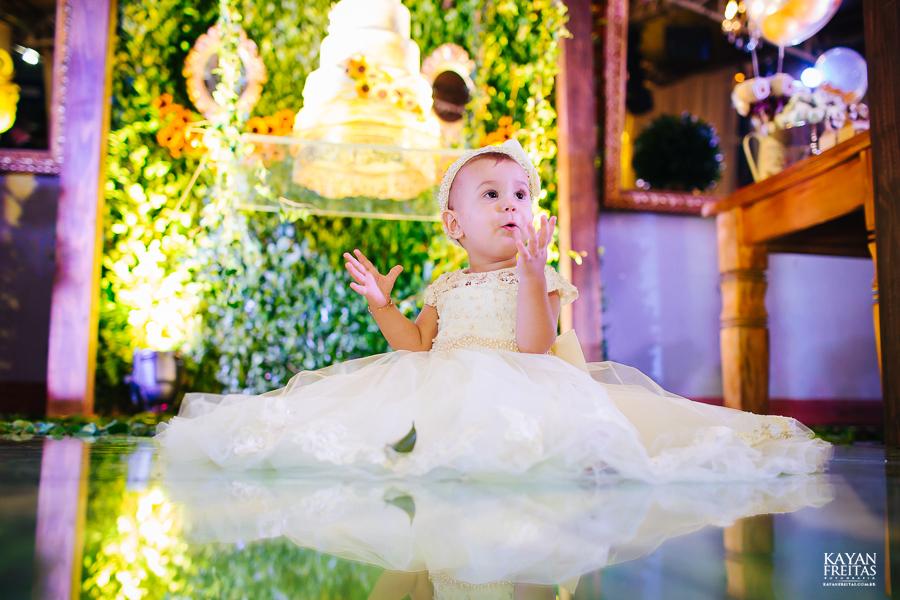 anita-1ano-0034 Anita - Aniversário de 1 ano - Mansão Luchi