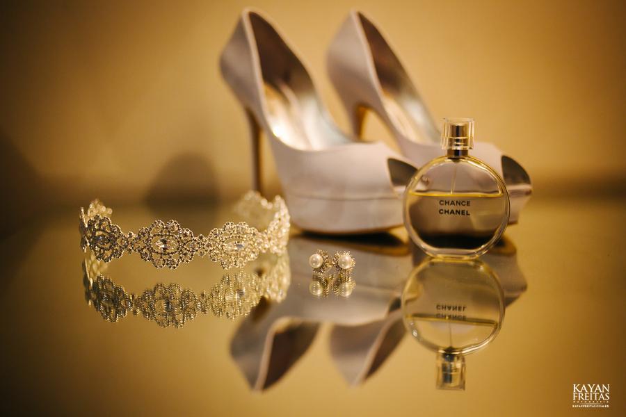 casamento-alamedacasarosa-0007 Casamento Bruna e Renê - Alameda Casa Rosa
