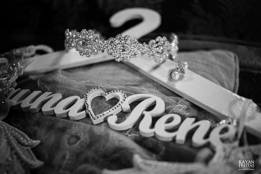 casamento-alamedacasarosa-0010 Casamento Bruna e Renê - Alameda Casa Rosa