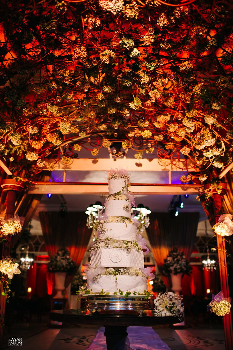 bolo de casamento alameda