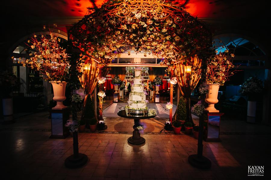 casamento-alamedacasarosa-0019 Casamento Bruna e Renê - Alameda Casa Rosa