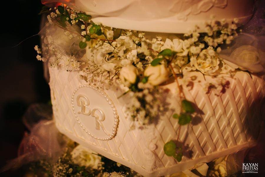 casamento-alamedacasarosa-0020 Casamento Bruna e Renê - Alameda Casa Rosa