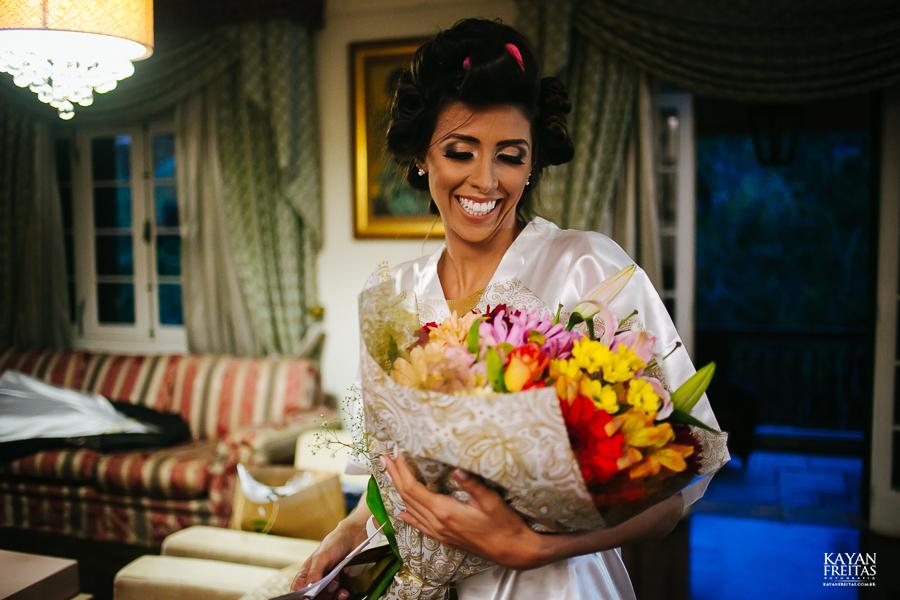 casamento-alamedacasarosa-0021 Casamento Bruna e Renê - Alameda Casa Rosa