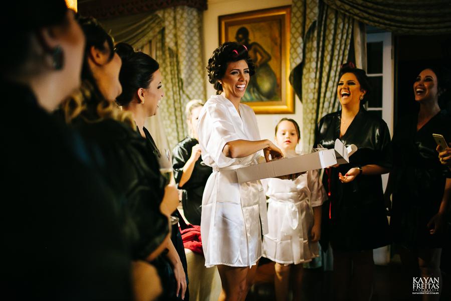 casamento-alamedacasarosa-0028 Casamento Bruna e Renê - Alameda Casa Rosa