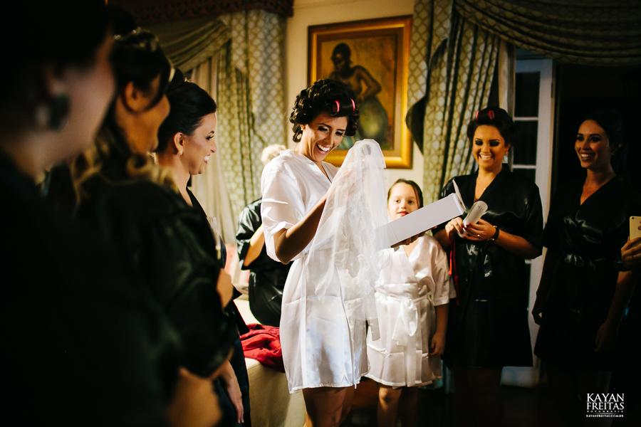 casamento-alamedacasarosa-0029 Casamento Bruna e Renê - Alameda Casa Rosa
