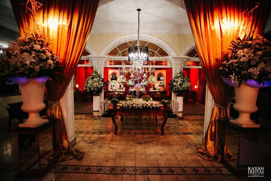 casamento-alamedacasarosa-0030 Casamento Bruna e Renê - Alameda Casa Rosa