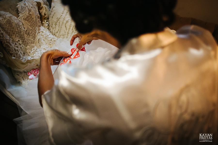 casamento-alamedacasarosa-0031 Casamento Bruna e Renê - Alameda Casa Rosa
