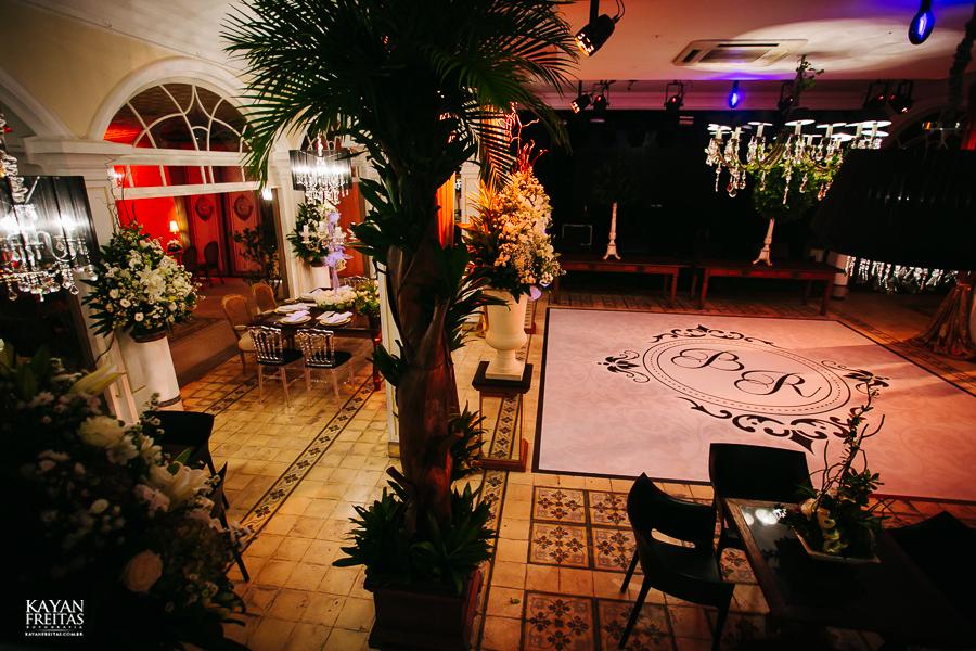 casamento-alamedacasarosa-0032 Casamento Bruna e Renê - Alameda Casa Rosa