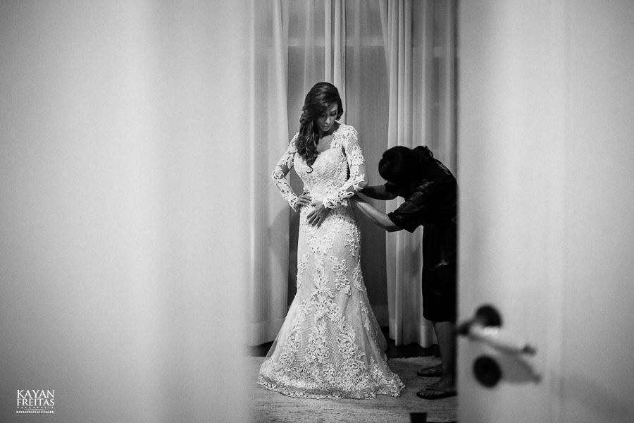 casamento-alamedacasarosa-0034 Casamento Bruna e Renê - Alameda Casa Rosa