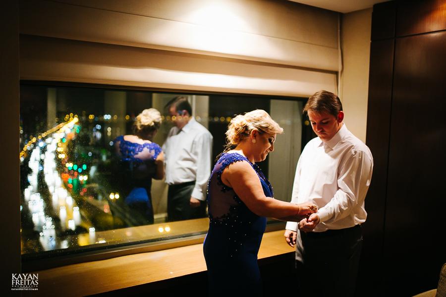 casamento-alamedacasarosa-0036 Casamento Bruna e Renê - Alameda Casa Rosa
