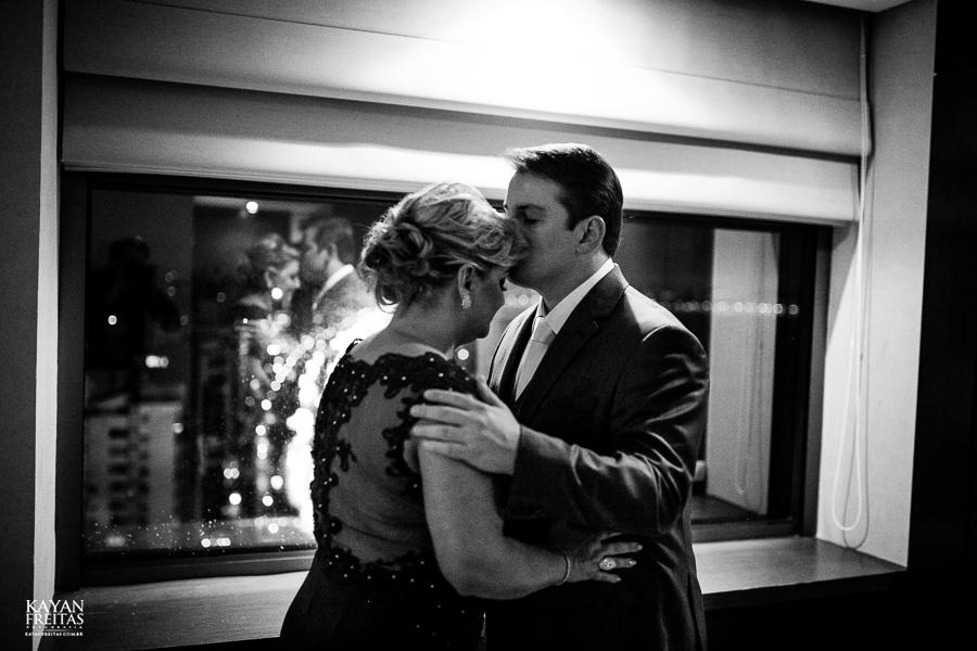 casamento-alamedacasarosa-0040 Casamento Bruna e Renê - Alameda Casa Rosa