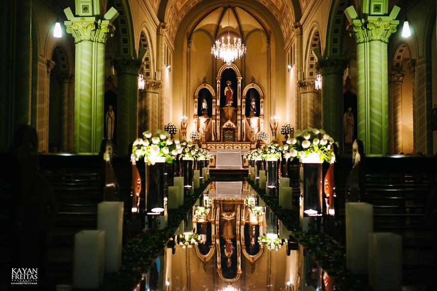 casamento-alamedacasarosa-0041 Casamento Bruna e Renê - Alameda Casa Rosa
