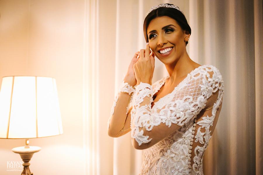 casamento-alamedacasarosa-0044 Casamento Bruna e Renê - Alameda Casa Rosa